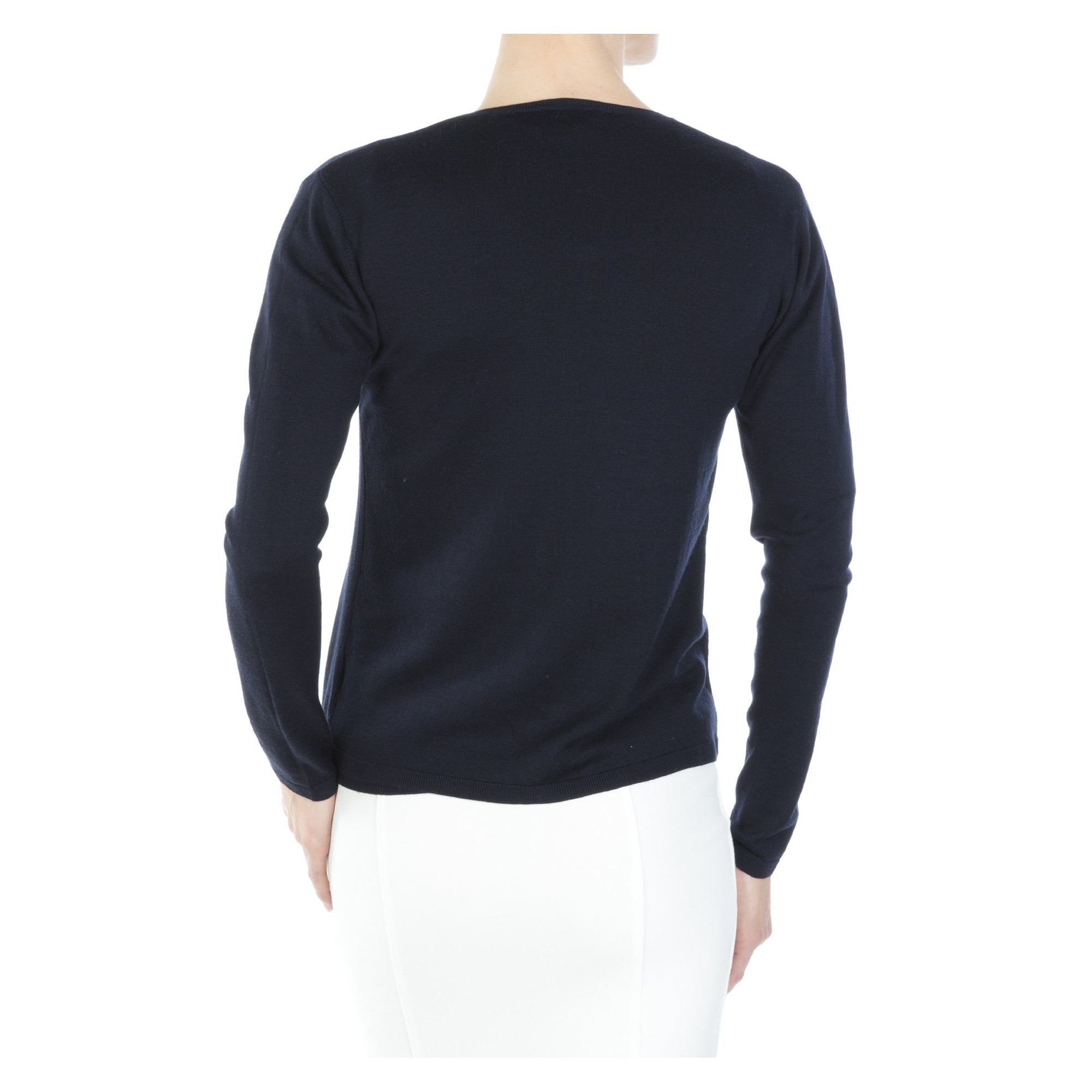 cardigan en laine femme sweater tunic. Black Bedroom Furniture Sets. Home Design Ideas