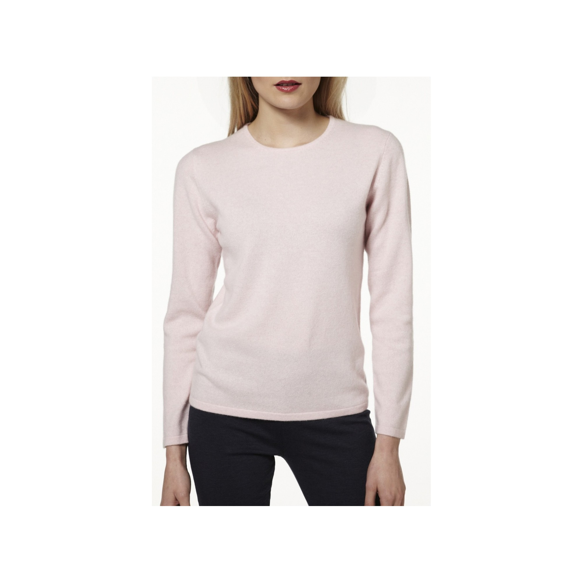 Women's Crew Neck Sweaters. Showing 48 of results that match your query. Search Product Result. Product - Women's Crew Neck Cable Sweater. Product Image. Price Product - Women's Loose Fluffy Pullover Jumper Sweater Crew Neck Batwing .