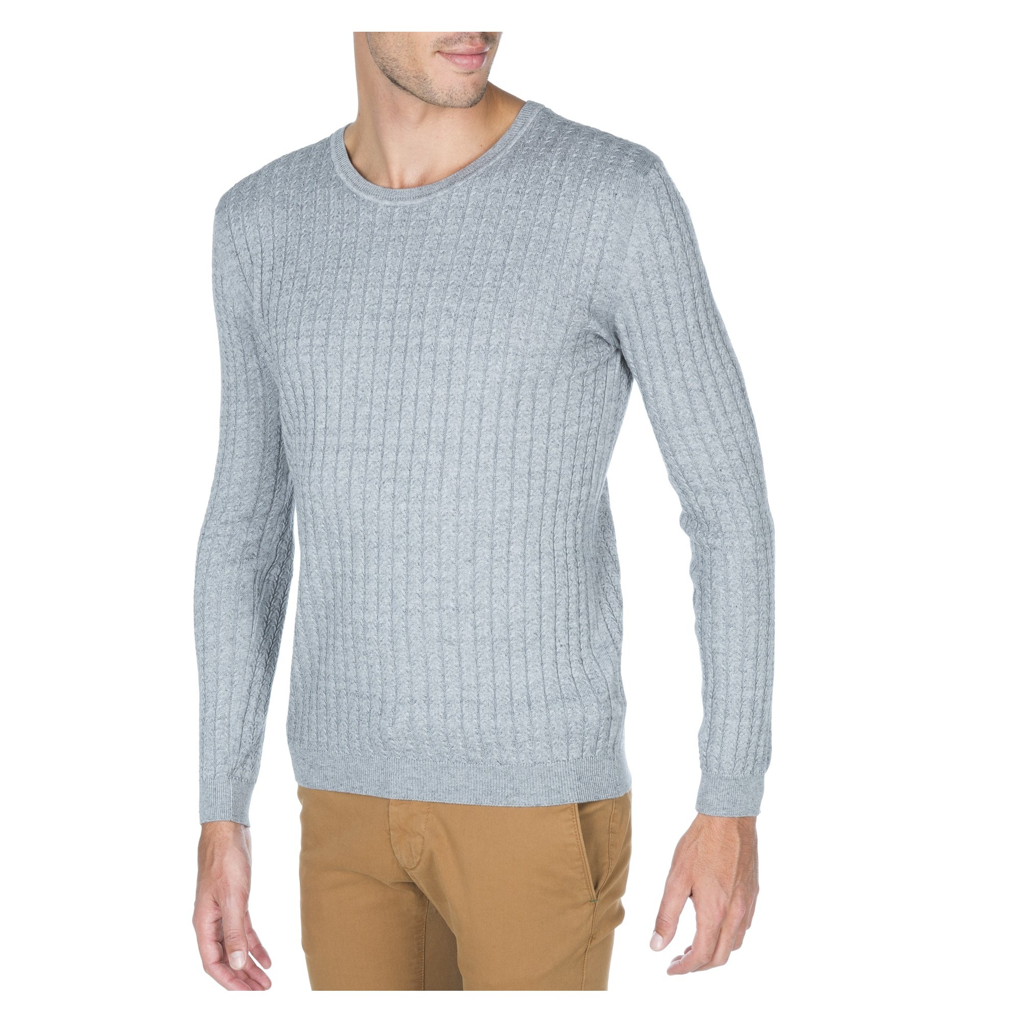 Aug 23, · Unlike wool, cashmere, and other fabrics, cotton sweaters can be washed in the washing machine; however, you need to follow certain guidelines, such as using the delicate wash cycle and laying the sweater flat to dry, to keep the sweater looking great for as long as possible%(10).