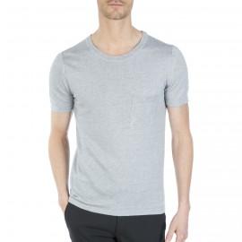 T-shirt manches courtes Flavien