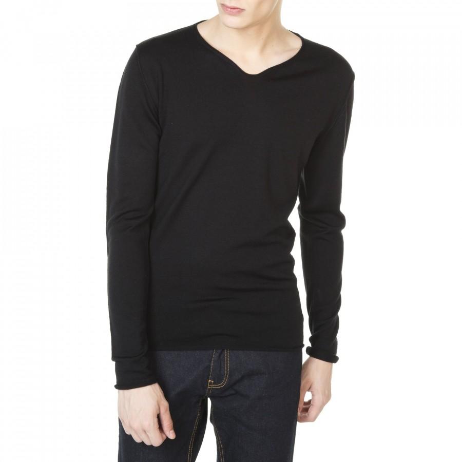 411060 Jean 112 noir noir