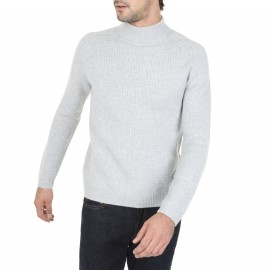 Cashmere Hooded sweater  Maurice
