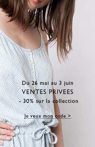 nouvelle collection printemps Montagut