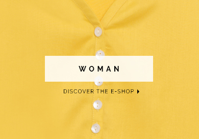 Discover the elegant garments for women