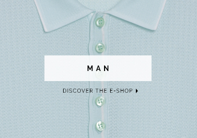 Discover the elegant clothes for men