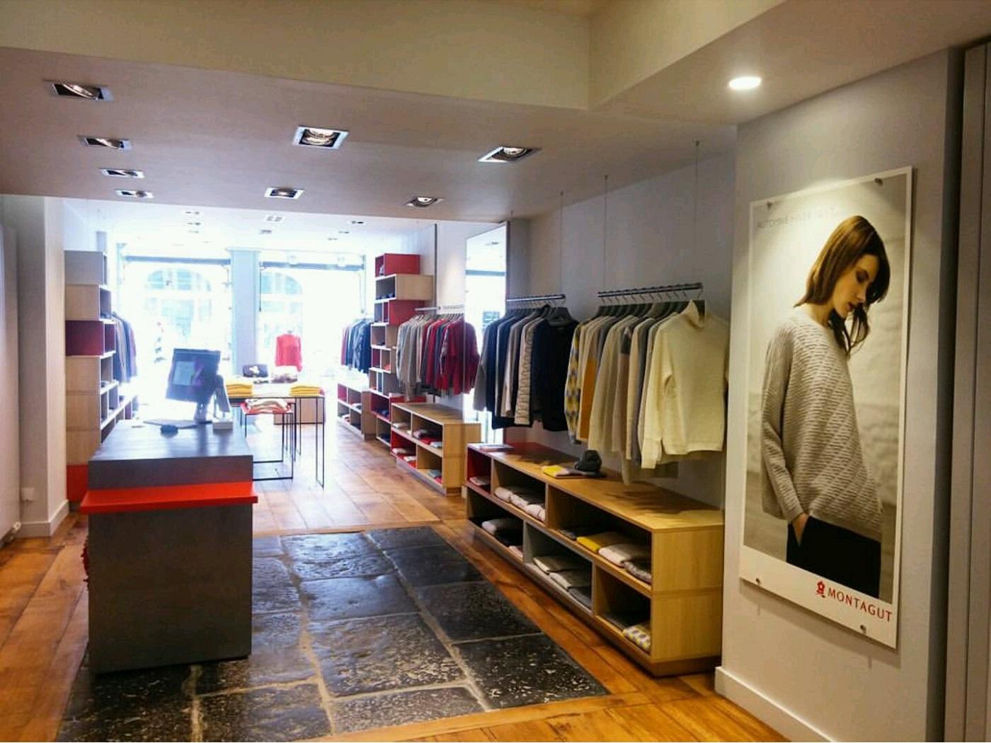 boutique lille