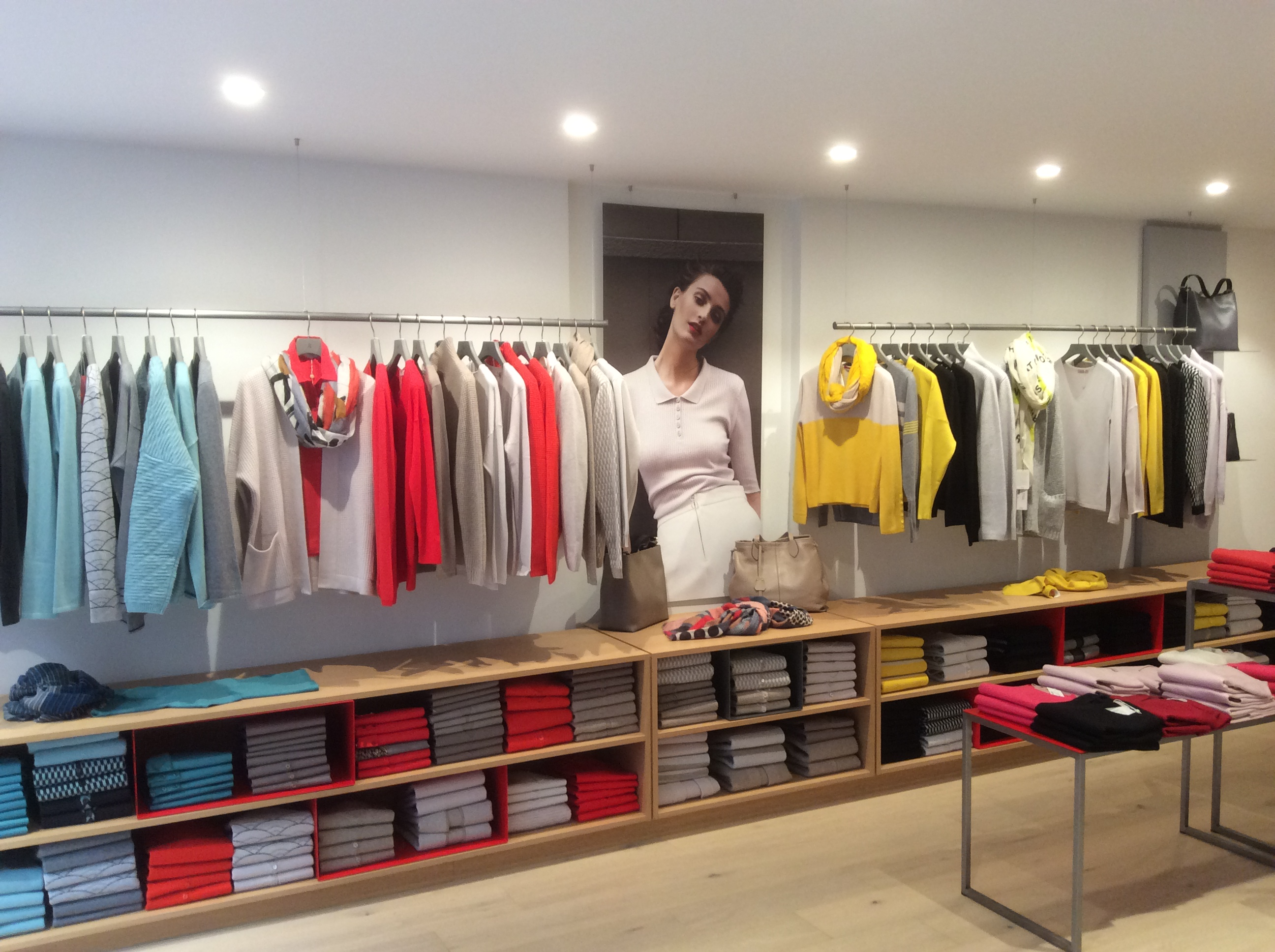 boutique Montagut Saint-Germain-en-Laye