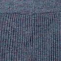 Pantalon en laine Genève 6368 Steppe - 83 Kaki