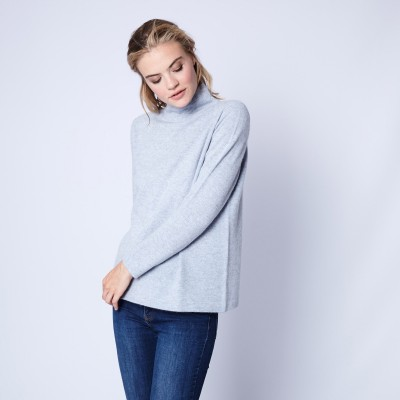Cashmere Sweater Chatelet
