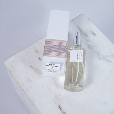 Fragrant room spray - Oud