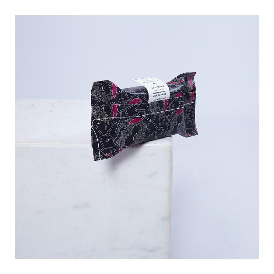 Hand soap - Joséphine
