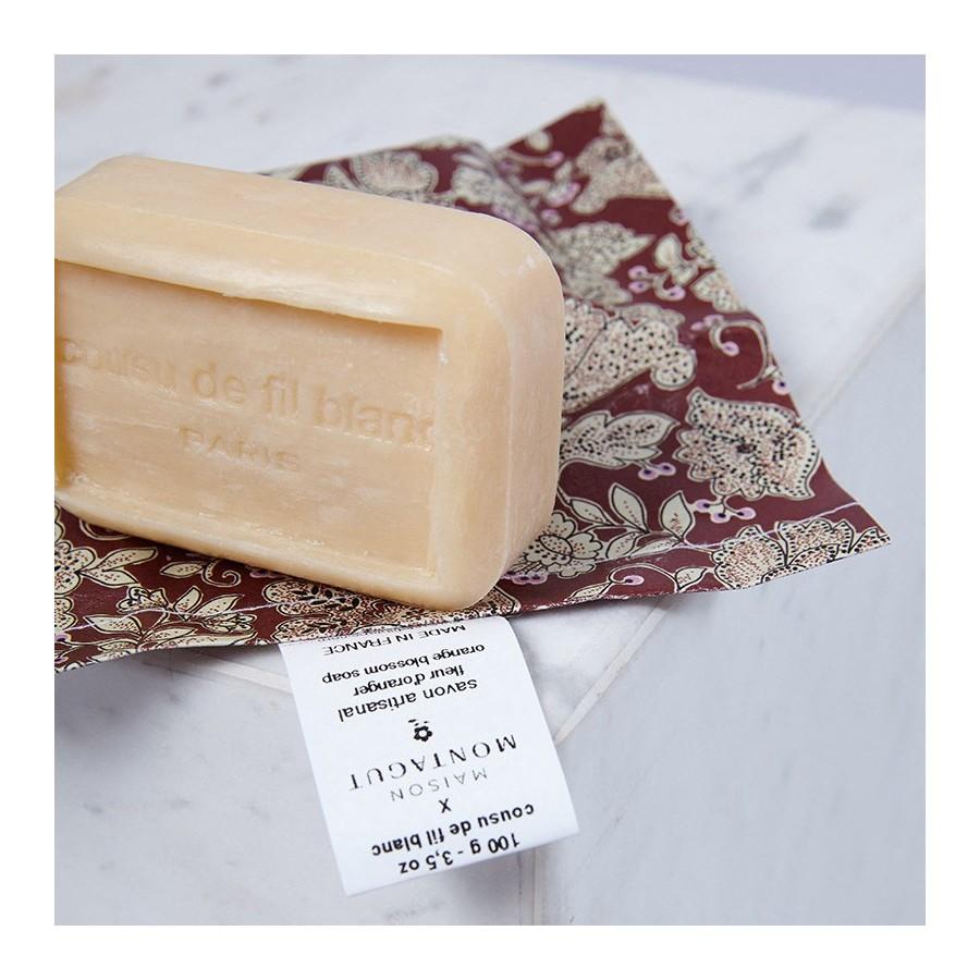 Soap hand wash - Paula