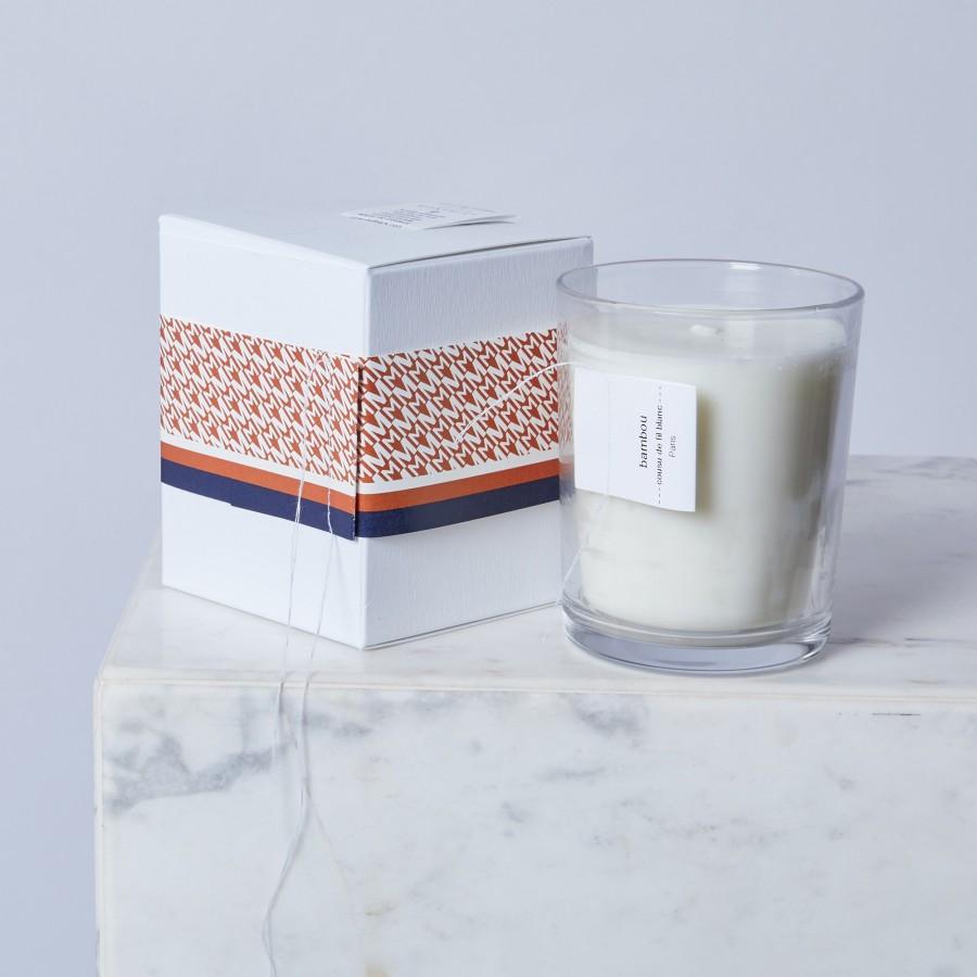 Candle - Inn