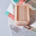 Pack de 2 savons