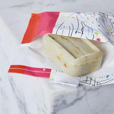 Soap Joséphine - Lavande