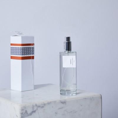 Parfum maison - Bambou