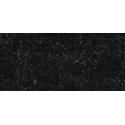 Chemise manches courtes - Lilian 6410 noir - 01 noir