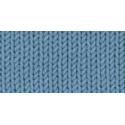 Chemise manches courtes - Lilian 6442 mistral - bleu clair
