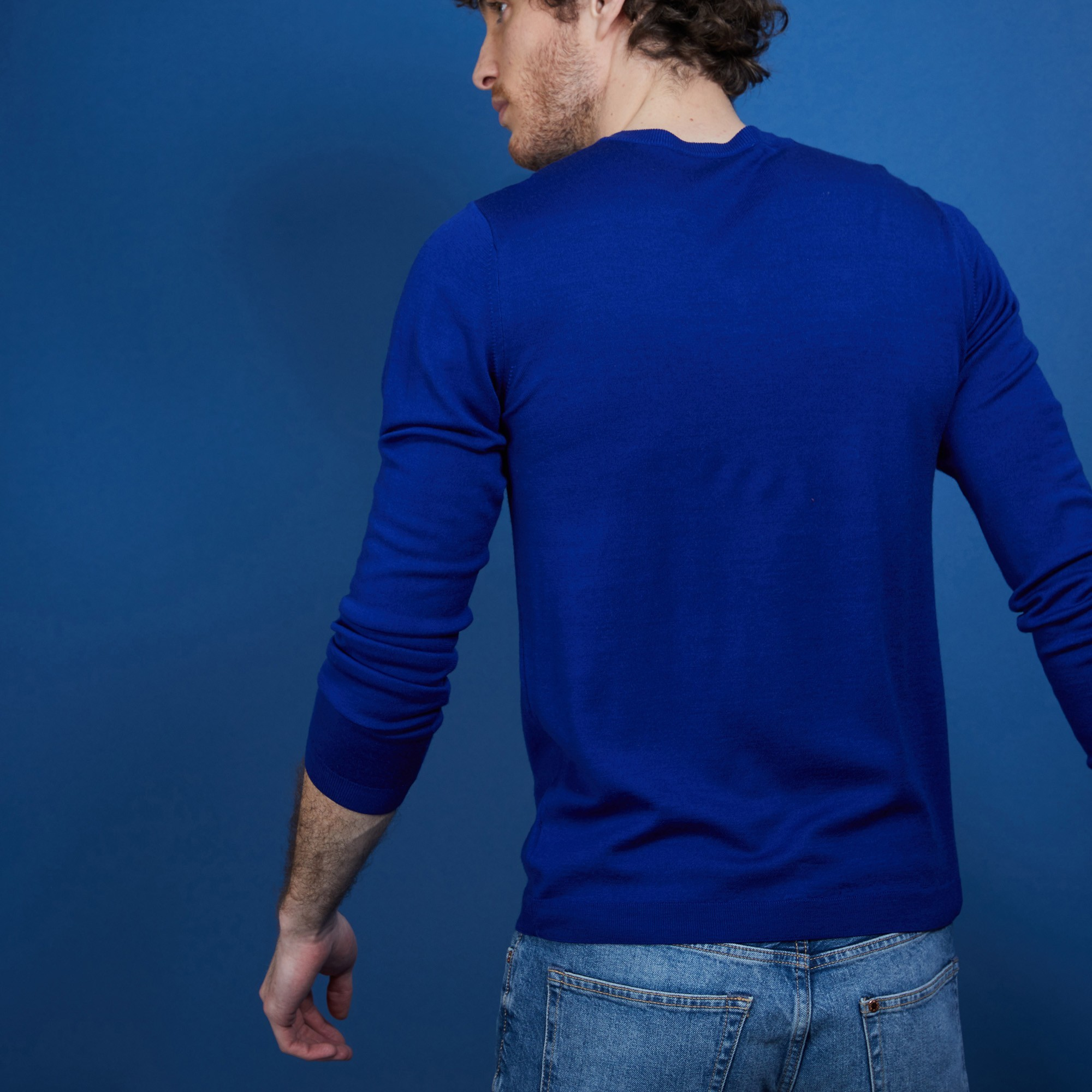 pull homme marque altitude