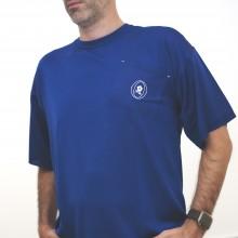 Polo Shirt Oxmo