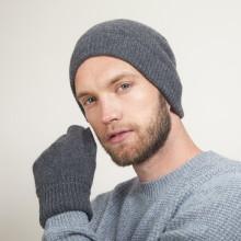 Cashmere hat - Lalito