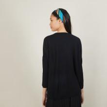 7010 01 Noir - Béatrice