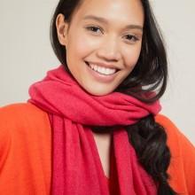 Cashmere scarf - Galvira