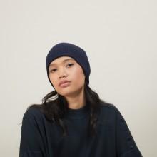 Cashmere beanie - Galita