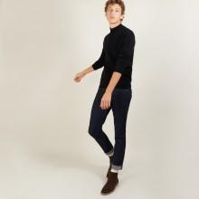 High neck sweater - BALZAN