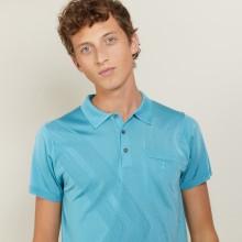 Arrows Fil Lumiere polo shirt - Billy