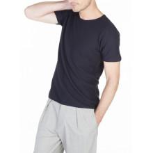 Cotton Short Sleeve T-Shirt Barry