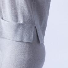 Cashmere jumper – Harmonie