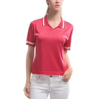 Women's Fil Lumière T-shirt Krystel