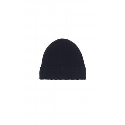 Wool cap Marcelin
