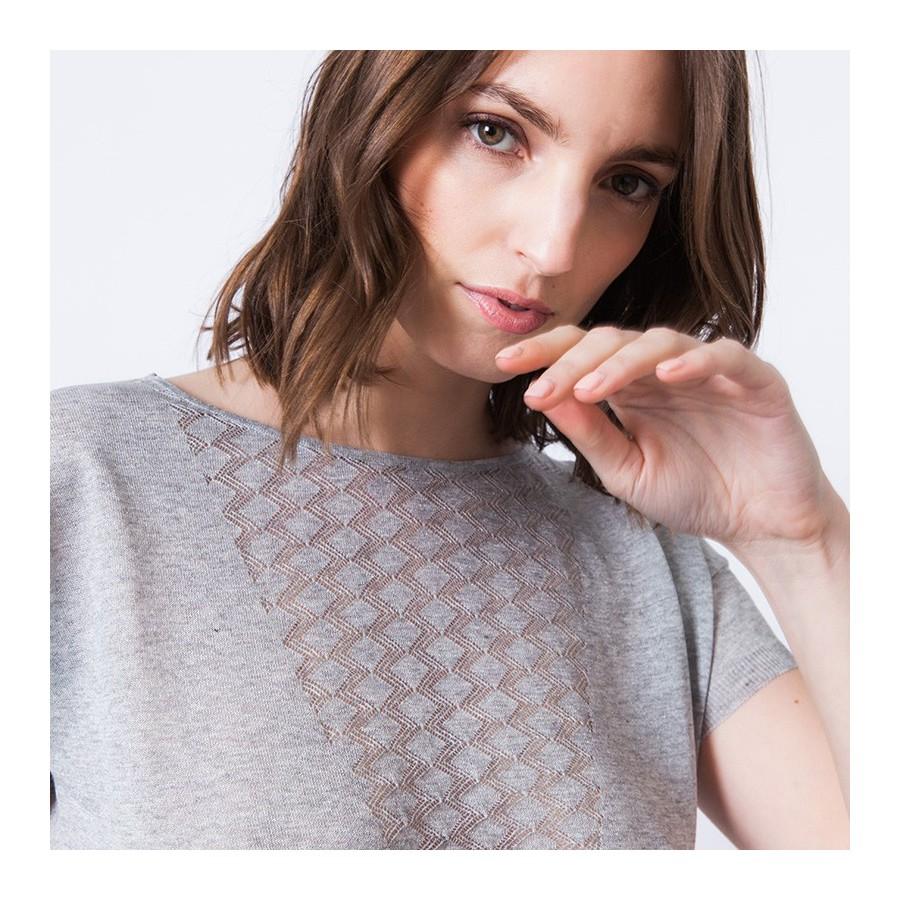T-shirt Anna