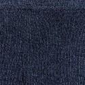 Fuseau en laine Gita 6310 Noir - 01 Noir