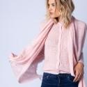 Mohair scarf - Egerie