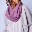 Unity scarf —  Gena
