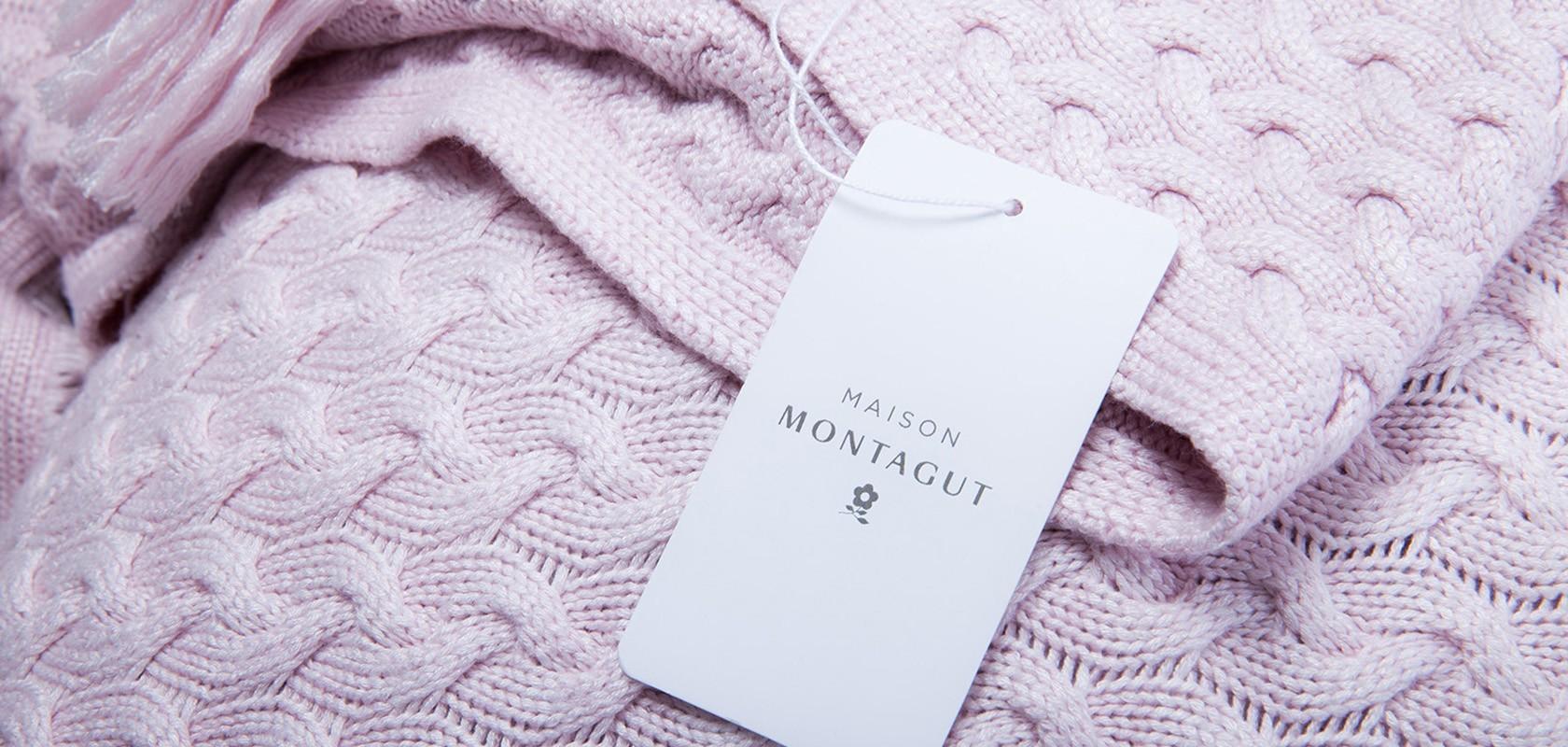 vêtements outlet femme Maison Montagut