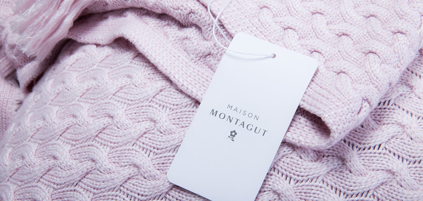 clothing woman outlet Maison Montagut