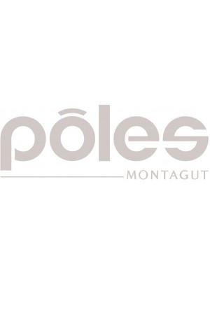 Pôles 1992