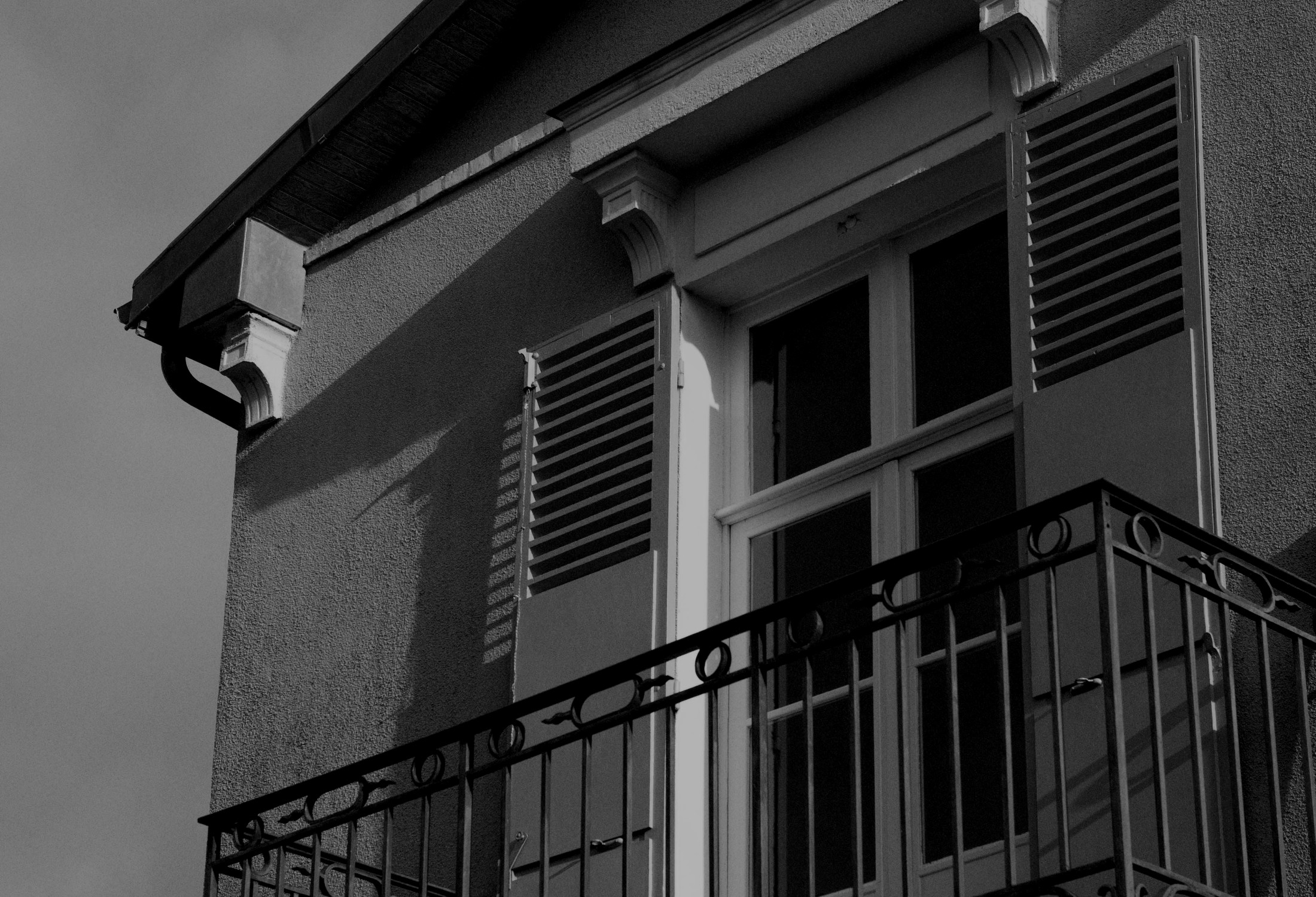 family history Maison Montagut video